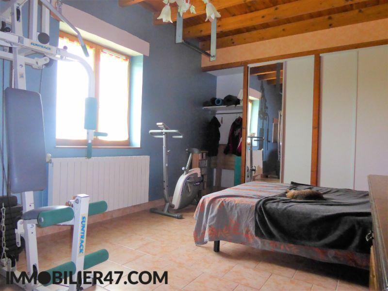 Vente maison / villa Prayssas 238500€ - Photo 11