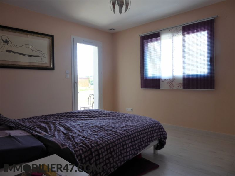 Sale house / villa Prayssas 235 000€ - Picture 7