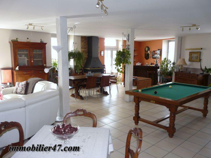 Vente maison / villa Lacepede 189000€ - Photo 2
