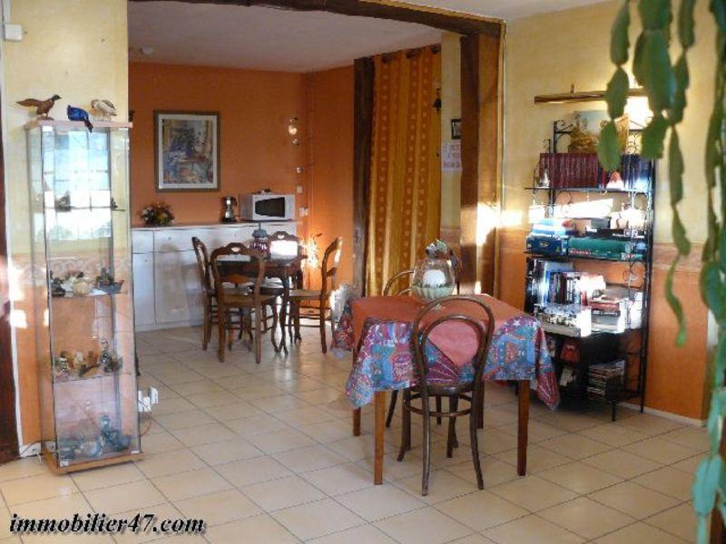 Vente maison / villa Lacepede 189000€ - Photo 16