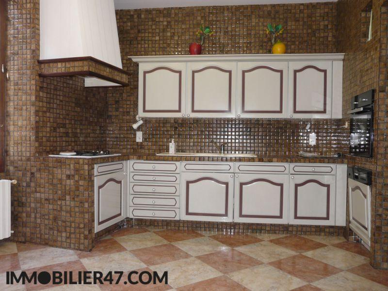 Verkoop  huis Prayssas 249000€ - Foto 4