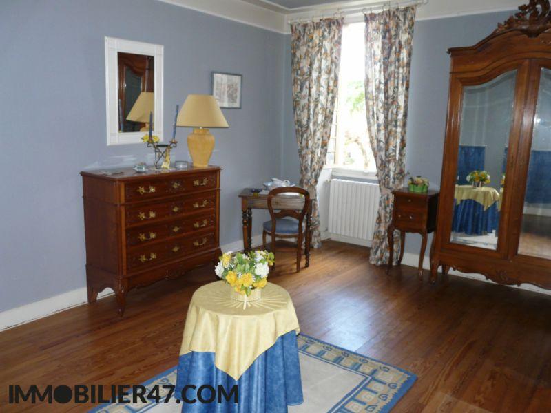 Verkoop  huis Prayssas 249000€ - Foto 5