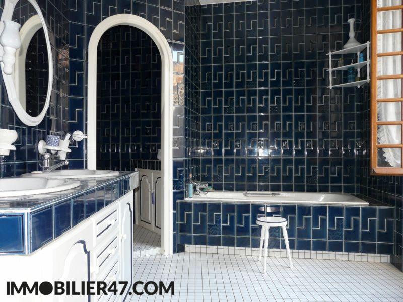 Verkoop  huis Prayssas 249000€ - Foto 6