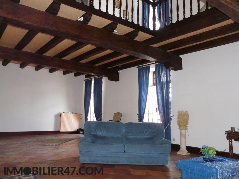 Vente maison / villa Prayssas 249000€ - Photo 7