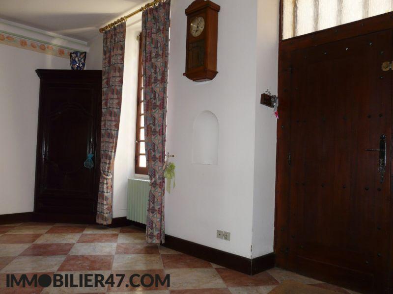 Verkoop  huis Prayssas 249000€ - Foto 8