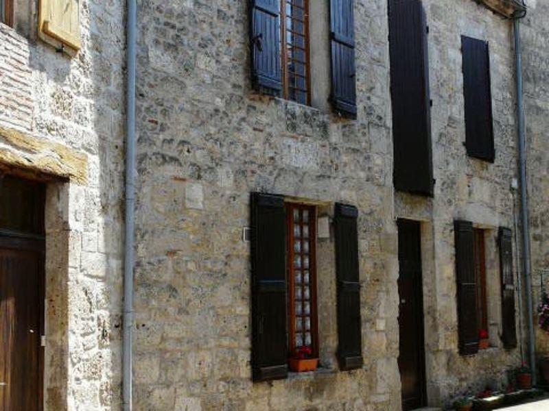 Verkoop  huis Prayssas 249000€ - Foto 11