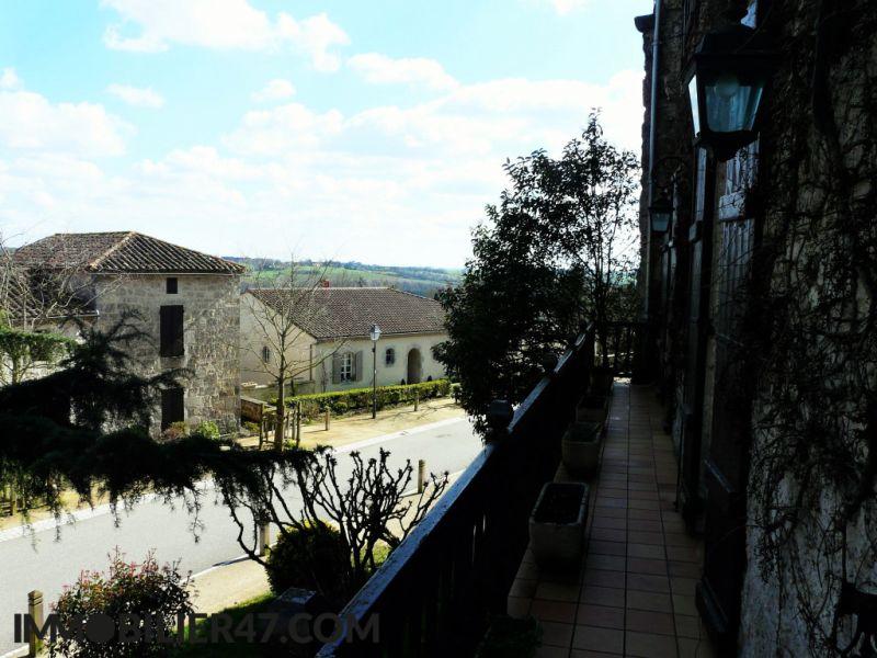 Verkoop  huis Prayssas 249000€ - Foto 12