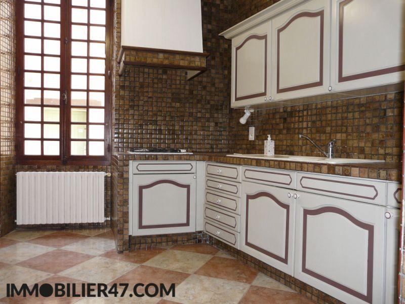 Verkoop  huis Prayssas 249000€ - Foto 13