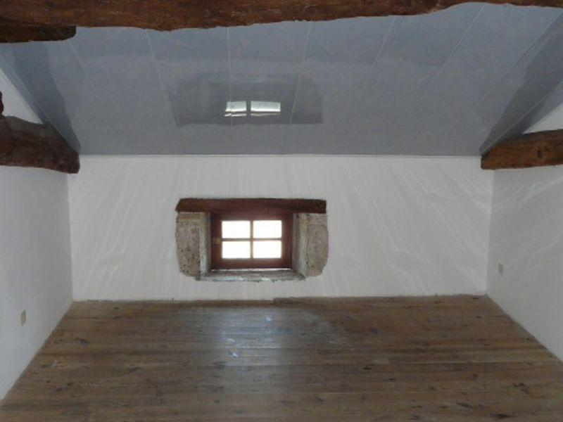 Verkoop  huis Prayssas 249000€ - Foto 14