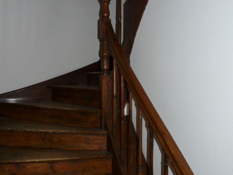 Verkoop  huis Prayssas 249000€ - Foto 15