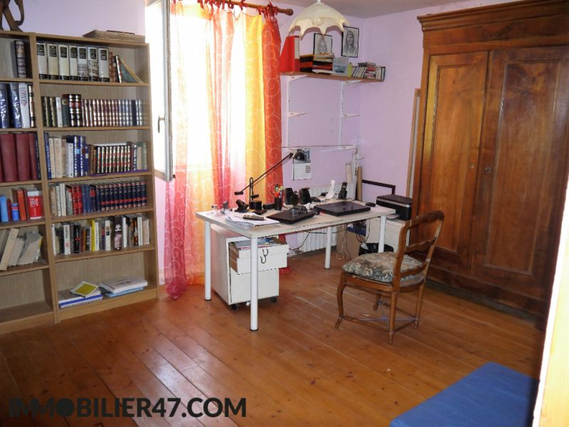 Sale house / villa Prayssas 499 000€ - Picture 13