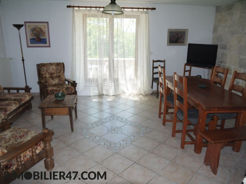Sale house / villa Prayssas 499 000€ - Picture 17