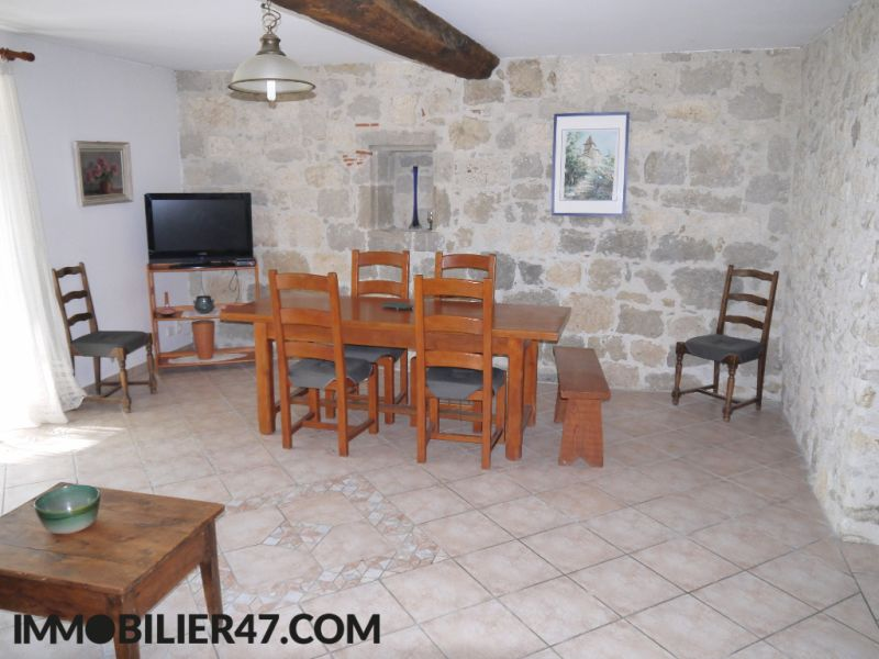 Sale house / villa Prayssas 499 000€ - Picture 18
