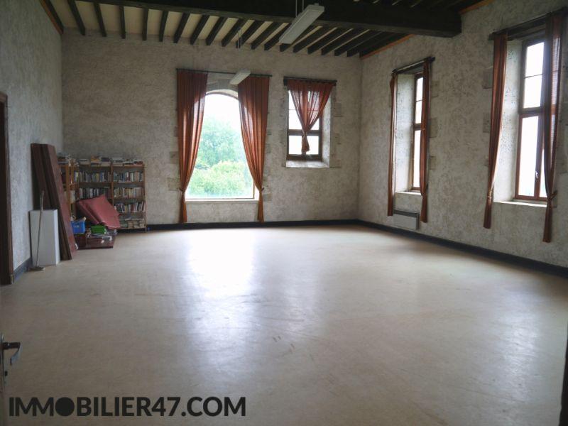 Sale house / villa Prayssas 190000€ - Picture 8
