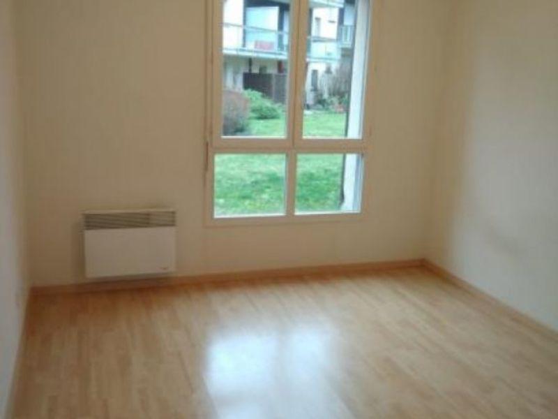 Location appartement Vendome 560€ CC - Photo 8