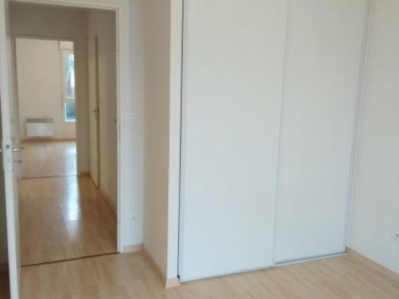 Location appartement Vendome 560€ CC - Photo 10