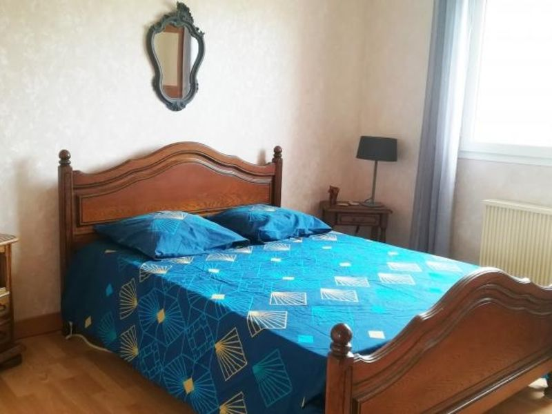 Sale house / villa Lannilis 213 000€ - Picture 4