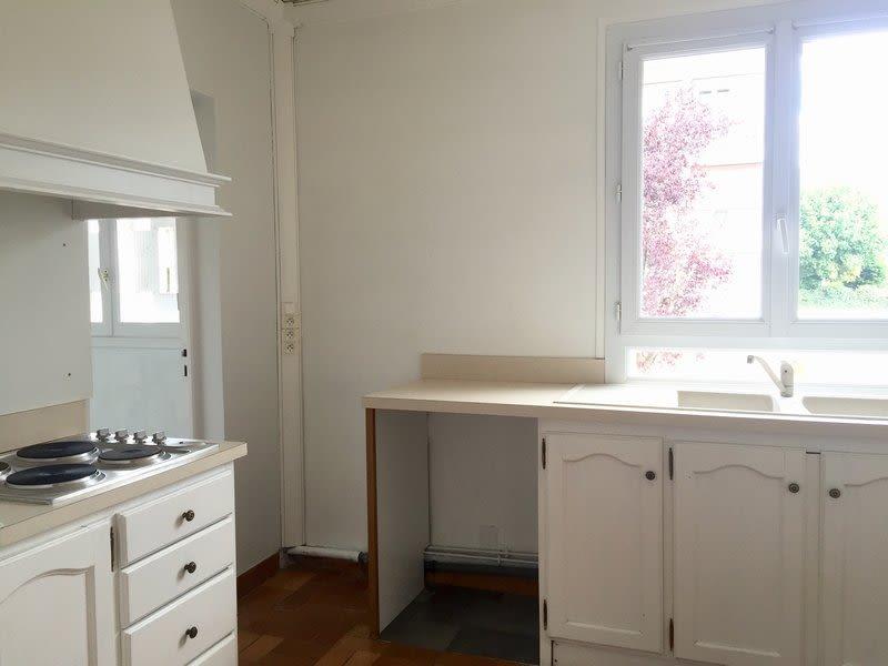 Location appartement Caen 610€ CC - Photo 2