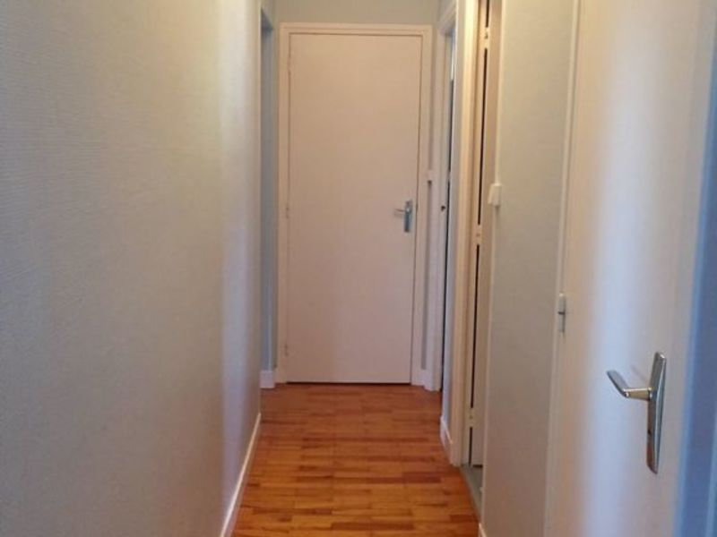 Location appartement Caen 610€ CC - Photo 7