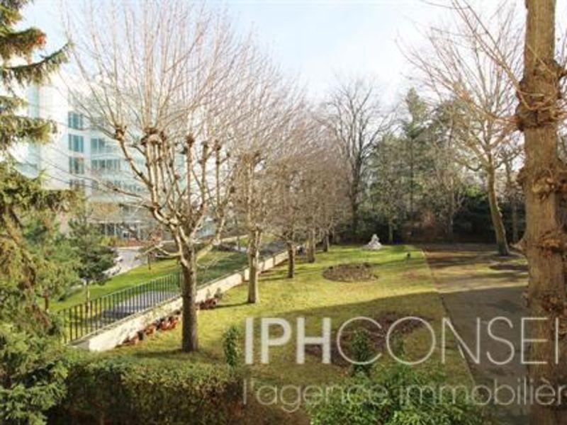Vente appartement Neuilly sur seine 1250000€ - Photo 1
