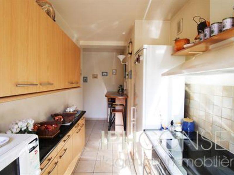 Vente appartement Neuilly sur seine 1250000€ - Photo 4