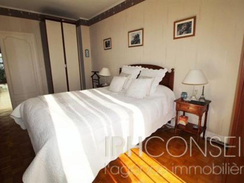 Vente appartement Neuilly sur seine 1250000€ - Photo 5
