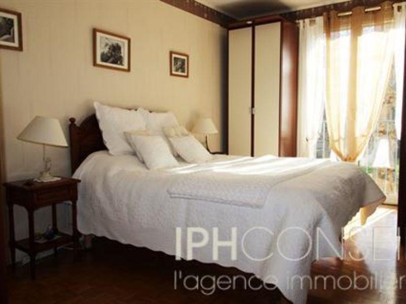 Vente appartement Neuilly sur seine 1250000€ - Photo 6