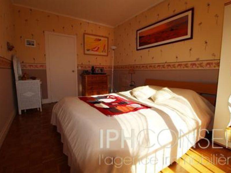 Vente appartement Neuilly sur seine 1250000€ - Photo 7