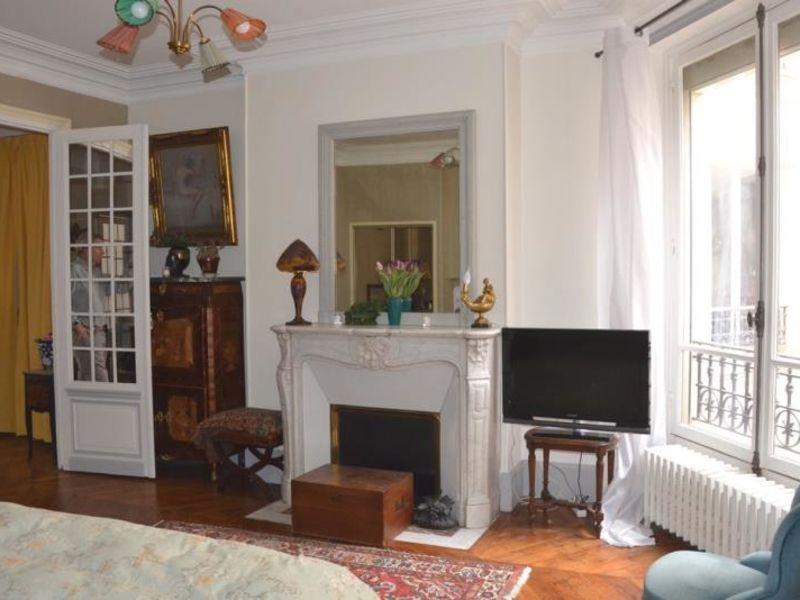 Sale apartment Neuilly sur seine 1495000€ - Picture 5
