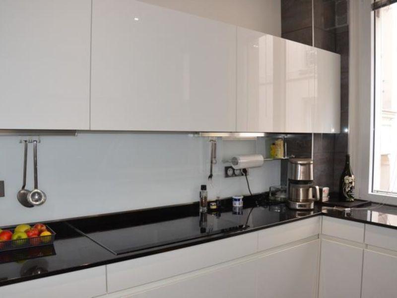 Sale apartment Neuilly sur seine 1495000€ - Picture 7
