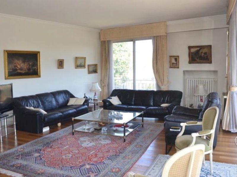 Sale apartment Neuilly sur seine 1740000€ - Picture 3
