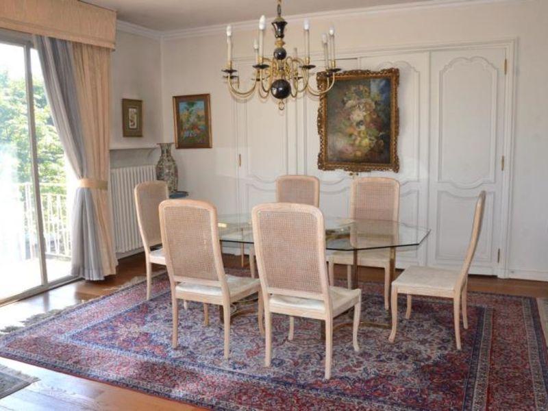 Sale apartment Neuilly sur seine 1740000€ - Picture 4