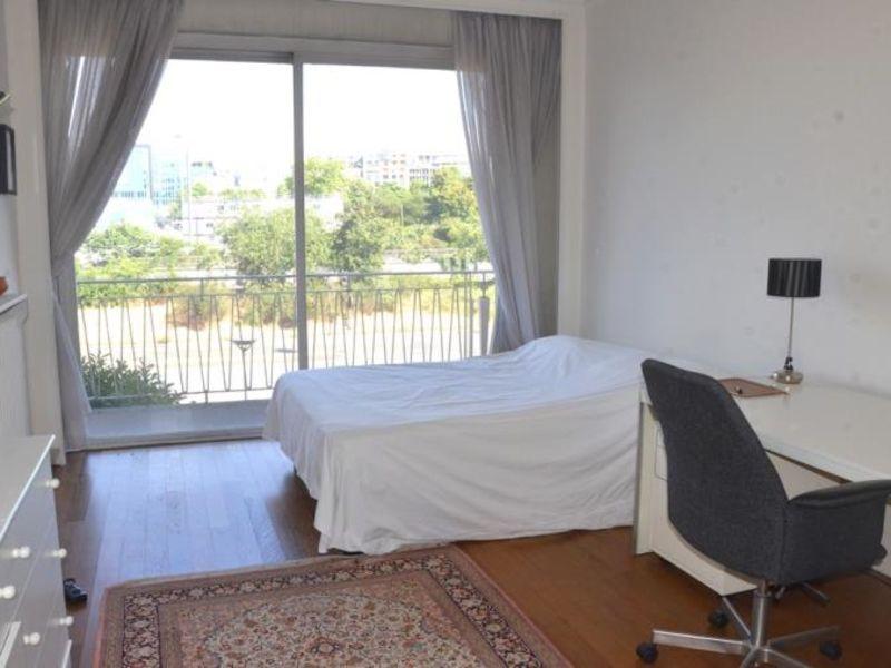 Sale apartment Neuilly sur seine 1740000€ - Picture 5