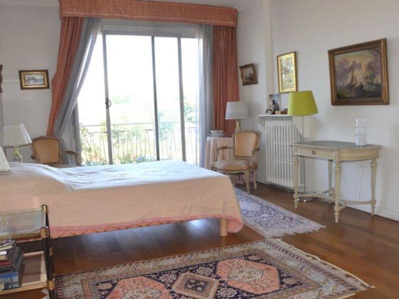 Sale apartment Neuilly sur seine 1740000€ - Picture 6