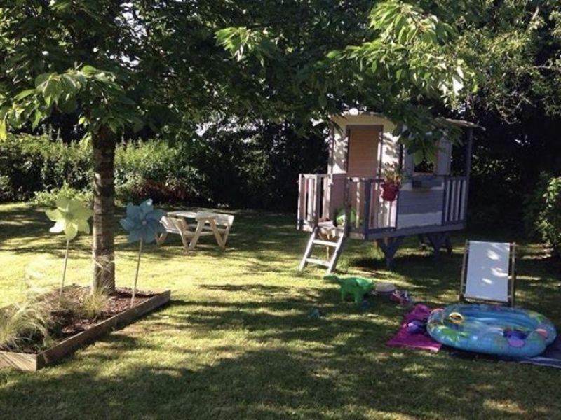 Vente maison / villa La ferte gaucher 219000€ - Photo 2