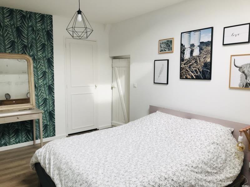 Vente maison / villa La ferte gaucher 219000€ - Photo 7