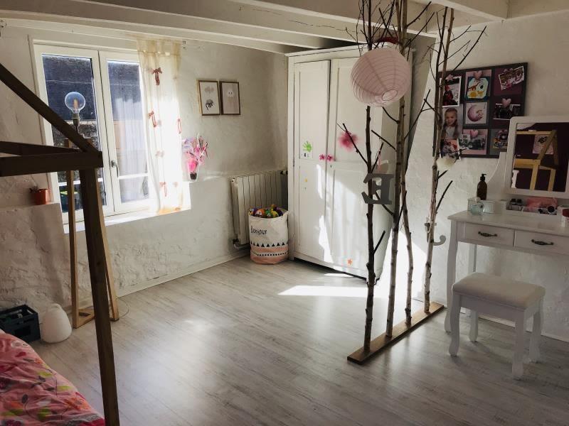 Vente maison / villa La ferte gaucher 219000€ - Photo 8