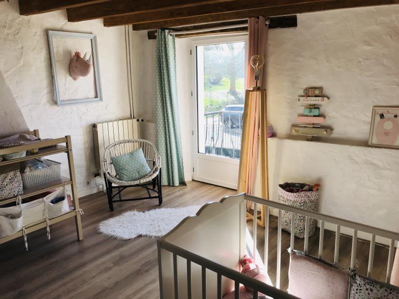 Vente maison / villa La ferte gaucher 219000€ - Photo 9