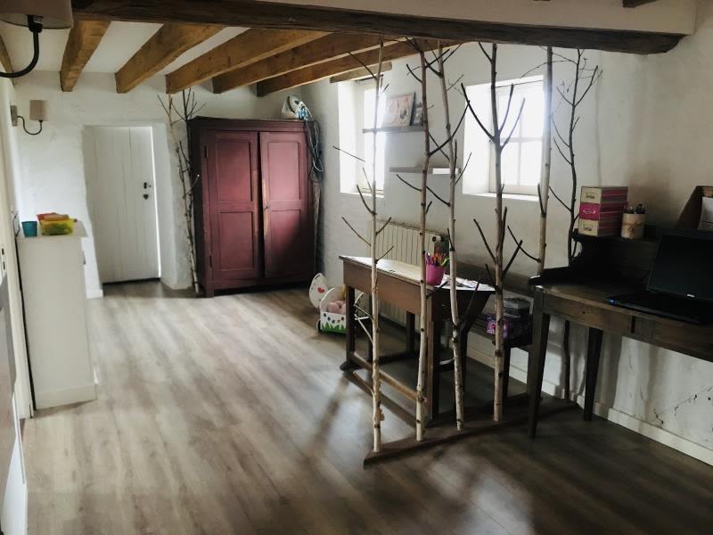Vente maison / villa La ferte gaucher 219000€ - Photo 10