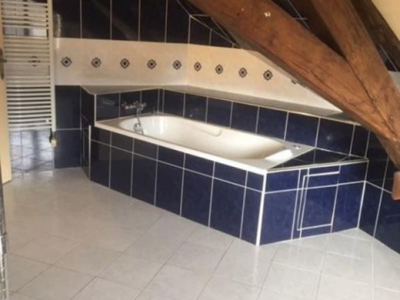 Sale house / villa Seurre 219000€ - Picture 4