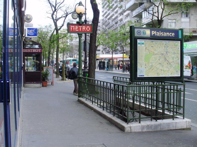 出售 大楼 Paris 1500000€ - 照片 1