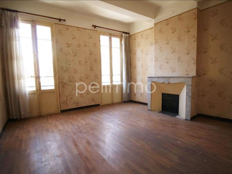 Vente maison / villa Grans 241500€ - Photo 2