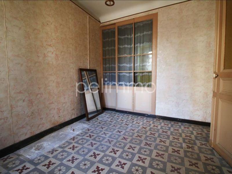 Vente maison / villa Grans 241500€ - Photo 3