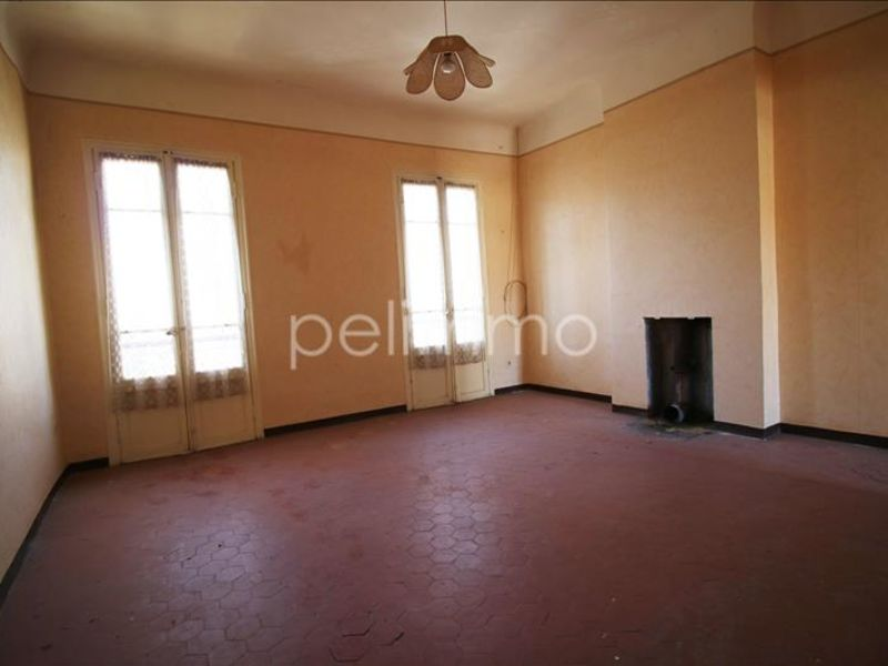 Vente maison / villa Grans 241500€ - Photo 4