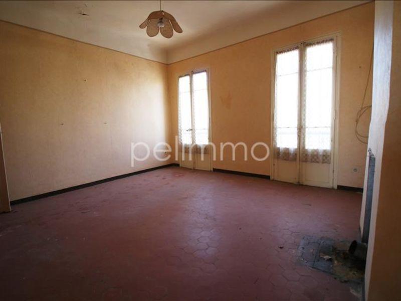 Vente maison / villa Grans 241500€ - Photo 6