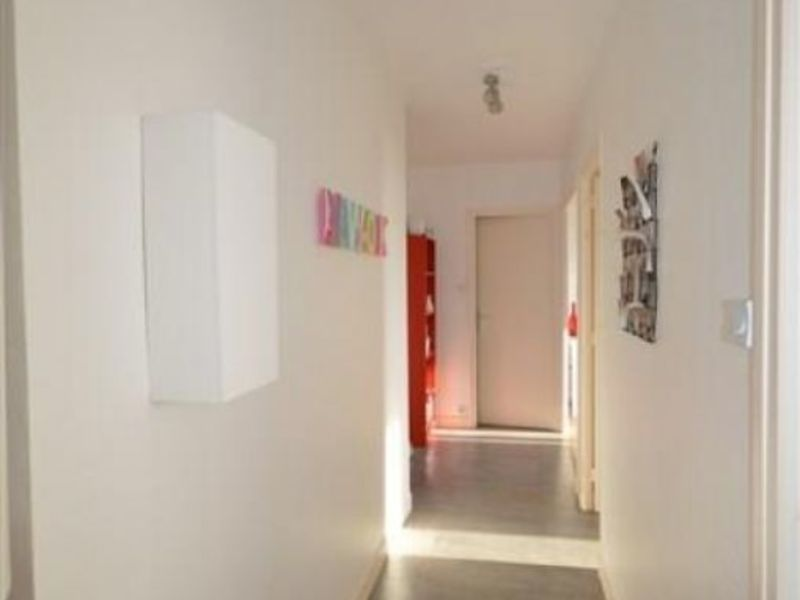 Vente appartement Sassenage 109 000€ - Photo 6