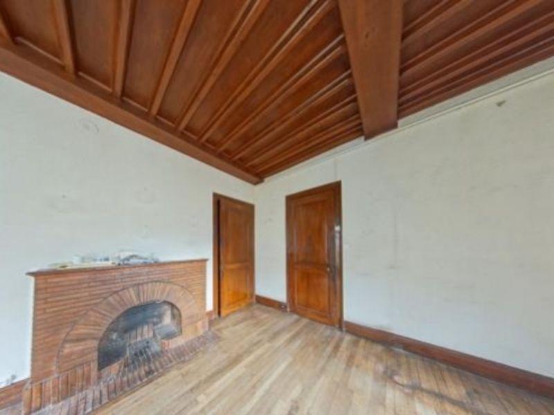 Sale house / villa Sassenage 449080€ - Picture 3
