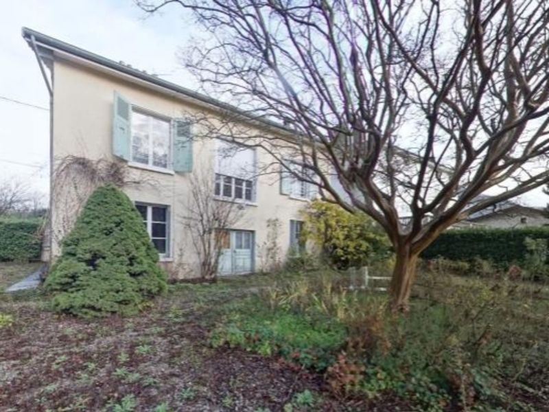Sale house / villa Sassenage 449080€ - Picture 7