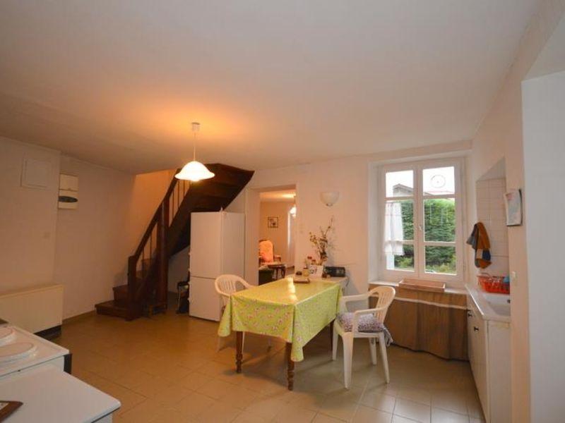 Vente maison / villa Veurey voroize 327600€ - Photo 3