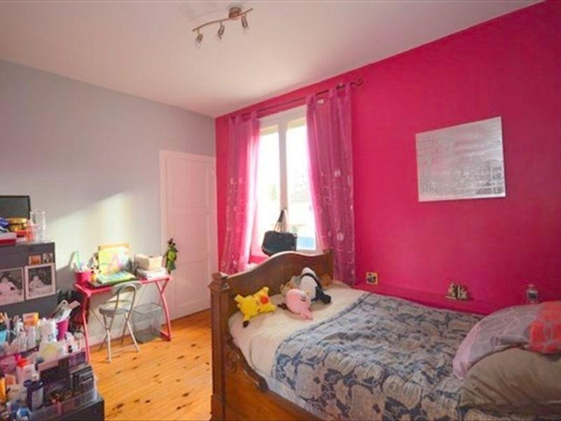 Vente maison / villa Fontaine 312000€ - Photo 5